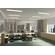 Office Space 138 3D Model