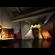 Lobby space 002 3D Model