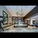 Lobby space 003 3D Model