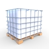 13 20 26 929 cube 0021 4