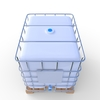 13 20 28 90 cube 0038 4
