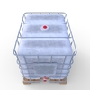 13 40 15 841 cube 0038 4
