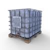 13 53 08 165 cube 0039 4