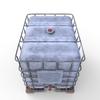 13 53 17 403 cube 0038 4