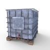 13 53 18 234 cube 0036 4
