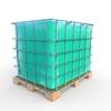 05 44 05 77 cube 0020 4