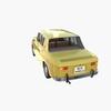 09 42 33 248 car 0053 4