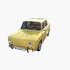 09 42 33 97 car 0039 4