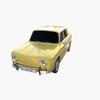 10 24 26 554 car 0039 4