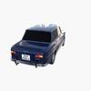 17 11 45 207 car 0057 4