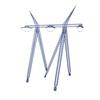 06 03 17 807 pole wire 0001 4