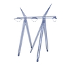 06 28 03 588 pole wire 0001 4