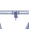 06 28 04 595 pole wire 0041 4