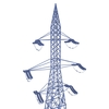 15 59 03 430 pole wire 0038 4