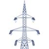15 59 04 476 pole wire 0041 4
