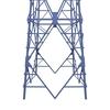 15 59 06 880 pole wire 0037 4