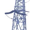 15 59 13 360 pole wire 0039 4