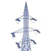 17 03 42 126 pole wire 0038 4