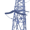 17 26 33 713 pole wire 0039 4