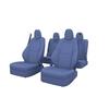 13 22 17 571 tesla y seats wire 0001 4