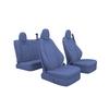 09 05 48 854 tesla y seats wire 0029 4