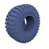 09 10 03 453 rr wheel wire 0015 4