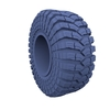 09 10 04 22 rr wheel wire 0025 4