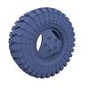 09 10 04 442 rr wheel wire 0034 4