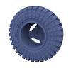 09 10 05 908 rr wheel wire 0021 4