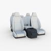 19 23 48 165 tesla cybertruck seats 0032 4