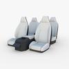 19 23 48 751 tesla cybertruck seats 0001 4
