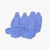 19 23 55 61 tesla cybertruck seats wire 0001 4