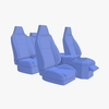19 23 55 808 tesla cybertruck seats wire 0029 4