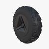 08 45 13 747 cyberquad wheel 0009 4