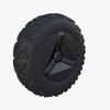 08 45 15 732 cyberquad wheel 0036 4