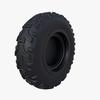 08 45 16 300 cyberquad wheel 0017 4