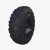 08 45 16 496 cyberquad wheel 0034 4