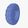 08 45 16 687 cyberquad wheel wire 0016 4