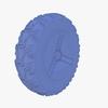 08 45 17 256 cyberquad wheel wire 0035 4