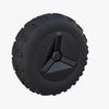 08 45 22 164 cyberquad wheel 0001 4