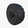 09 09 38 999 cyberquad wheel 0009 4