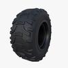 09 09 39 425 cyberquad wheel 0016 4