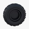 09 09 39 679 cyberquad wheel 0021 4