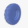 09 09 42 28 cyberquad wheel wire 0017 4