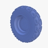 09 09 42 36 cyberquad wheel wire 0026 4