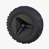 09 09 44 464 cyberquad wheel 0006 4