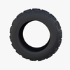 09 42 16 833 cyberquad wheel 0005 4