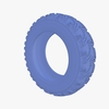 09 42 17 346 cyberquad wheel wire 0008 4