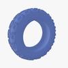09 42 18 109 cyberquad wheel wire 0019 4
