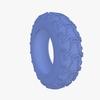 09 42 18 631 cyberquad wheel wire 0010 4